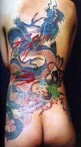 best 25 dragon tattoos ideas on pinterest chicano art