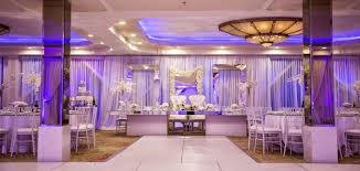 wedding venues in los angeles ca the top 20 places to get married in los angeles ritani