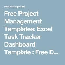 as 25 melhores ideias de project management dashboard no pinterest