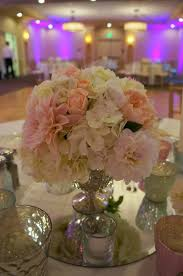 decoration beautiful accessories for wedding table decoration
