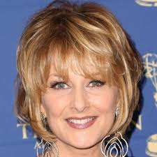 layered cut hair styles for women over 60 with short fine hair 50 timeless hairstyles for women over 60 hair motive hair motive
