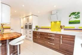 kitchen colour design ideas kitchen colour scheme ideas pizzle me