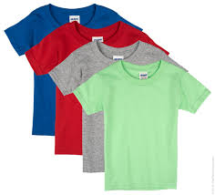 baby toddler t shirts at wholesale prices from the adair