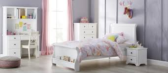 single bedroom suites u003e pierpointsprings com