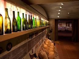 Greek Wine Cellars - virtual gourmet