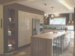 tarif cuisine ikea ikea cuisine bodbyn stunning ikea pantry bodbyn search luxe