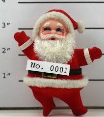 santa claus the santa claus lie debate answering objections psychology today