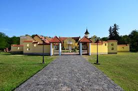 Suche Villa Kaufen Luxusimmobilien In Ungarn Kaufen Masterhomes