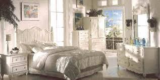 Henry Link Wicker Bedroom Furniture Henry Link Bedroom Furniture Asio Club
