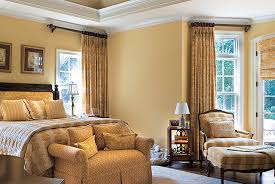 colors for bedroom bedroom colors stylish stunning home design interior