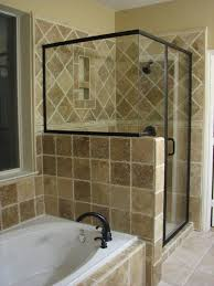 bathroom shower idea best 25 bathroom ideas photo gallery ideas on crate