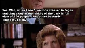Funny Dildo Memes - the naked gun was the best imgur
