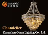Chinese Chandeliers China Chandelier Chandelier Manufacturers Suppliers Made In