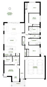 energy efficient house plans designs most energy efficient home design