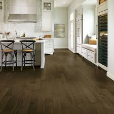 Laminate Flooring In Kitchen by Decorating Using Stunning Armstrong Laminate Flooring For Comfy