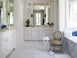 Bathroom Color Schemes Ideas - elegant bathroom color schemes ideas bathroom color schemes