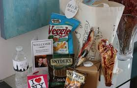 wedding gift bags for hotel wedding hotel gift bags wedding gifts wedding ideas and inspirations
