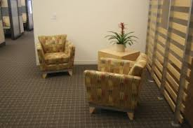 commercial flooring retail office building flooring company