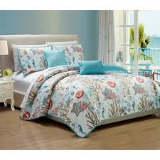 themed duvet cover duvet covers themed comforters coastal bed sheets grey