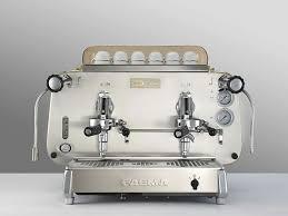 faema e61 espresso machine coffee makers pinterest espresso