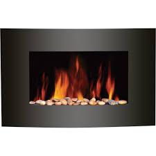Fire Sense Electric Fireplace - fireplace wall mounted electric fireplace wall mounted fire