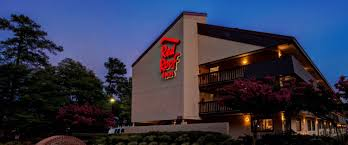 Red Roof Inn Reynoldsburg Oh by Red Roof Inn Corporate Office Aurora Roofing Contractors