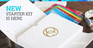 Organo Gold Business Cards Business Tips Archives Official Organo Blog