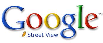 World Google Map by Google Maps Street Views Around The World U2014 Elk Rapids District