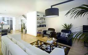 home interior designers modern family room decorating ideas pictures model home interior