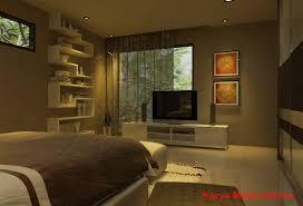 Greensburg Bedroom Furniture By Ashley Bedroom Italian Made Bedroom Furniture Contempory Bedroom