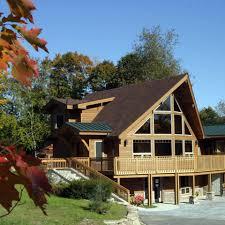lindal cedar home floor plans photo gallery u2013 berkshire custom cedar homes