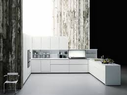 Kitchen Design Prices Kitchen Stunning Italian Kitchen Cabinets Designs Idea Italian