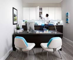 Cool Office Lighting Magnificent 10 Cool Home Office Inspiration Of 23 Amazingly Cool
