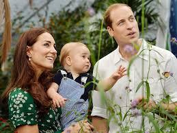 bucklebury middleton house princess kate pregnant again hometown of bucklebury celebrates