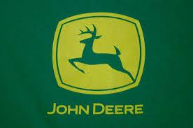 john deere logo john deere tractorjd com john deere logo vector free john deere logo clipart