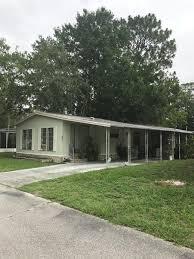property sunbelt mobile home resales