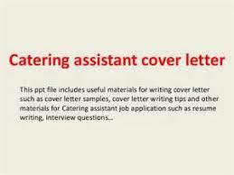 professional homework writing service for university argumentative