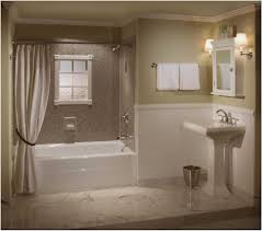 ideas to remodel a small bathroom bathroom renovated small bathrooms renovating small bathroom