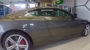 90s aston martin aston martin db9 polishing voit u0027s car cleaning youtube