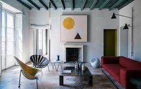 interior design photography interior design archives trendland