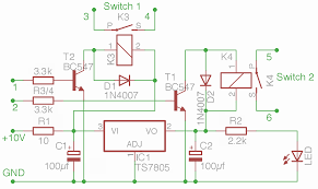 wiring diagrams 24921 556u immobilizer bypass start wire ready