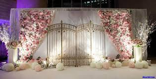 wedding decoration designs android apps on play