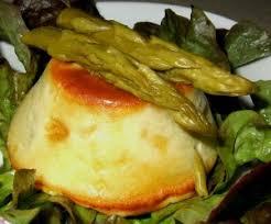 cuisiner asperges vertes fraiches 12 recettes avec des asperges vertes ma cuisine santé