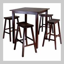 Urn Table L Table Small Pub Table Orange Small Pub Table 02 Small Pub Table