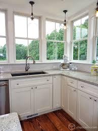 358 best cliqstudios customer kitchens images on pinterest