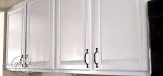 semi gloss vs satin white kitchen cabinets painting kitchen cabinets create and babble