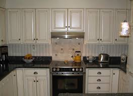 Kitchen Cabinets And Drawers Kitchen Cabinet Replacement Drawer Fronts Tehranway Decoration