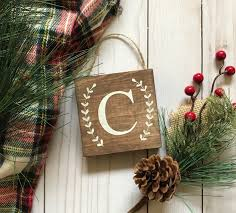 best 25 personalized christmas ornaments ideas on pinterest diy
