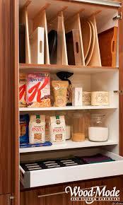 wood mode cabinet accessories 61 best bilotta gets organized images on pinterest design trends