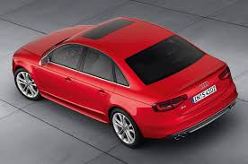 audi s4 news and information autoblog